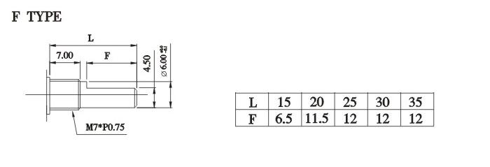 电路 电路图 电子 原理图 700_239